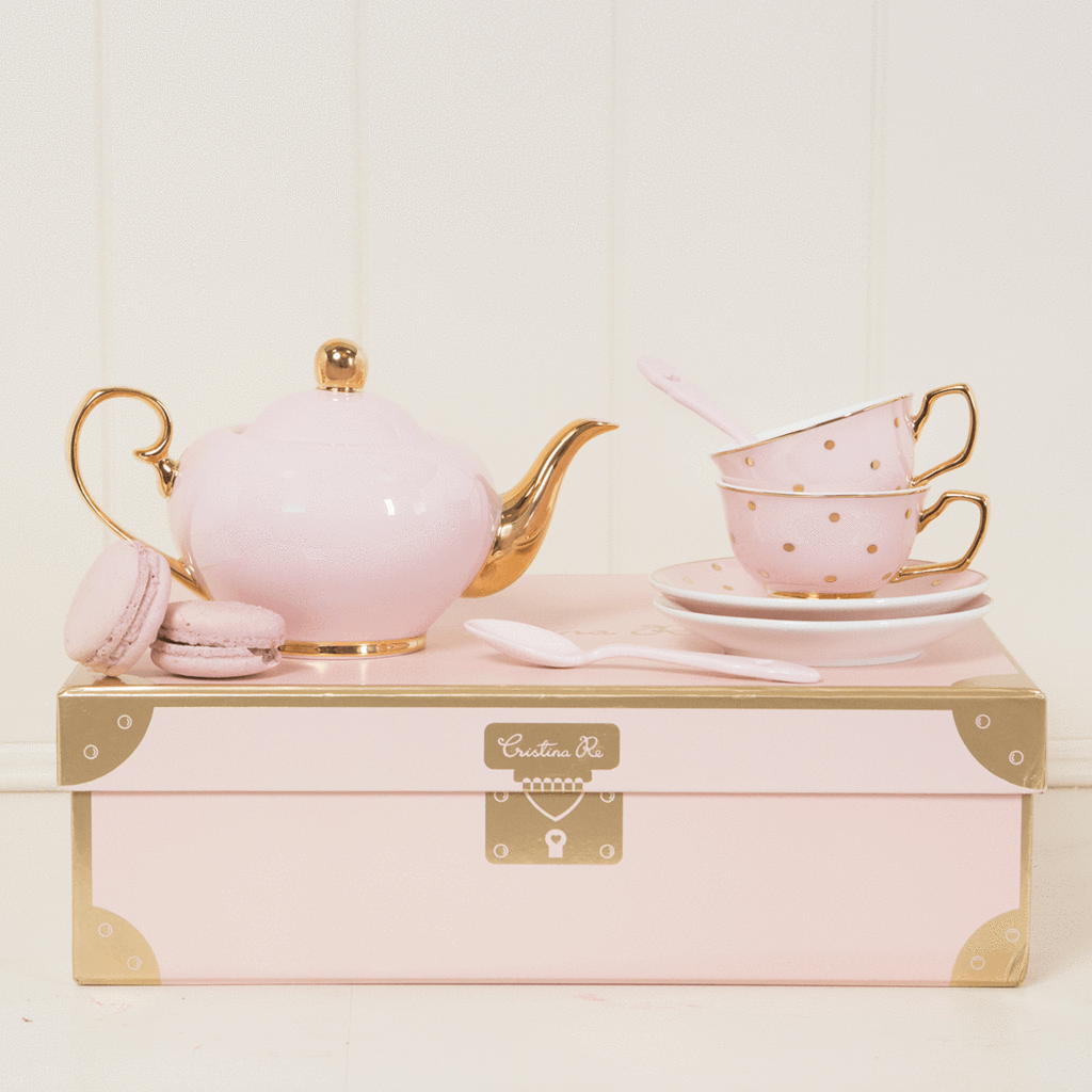 the-high-tea-mistress-crockery-hire-petite-tea-set