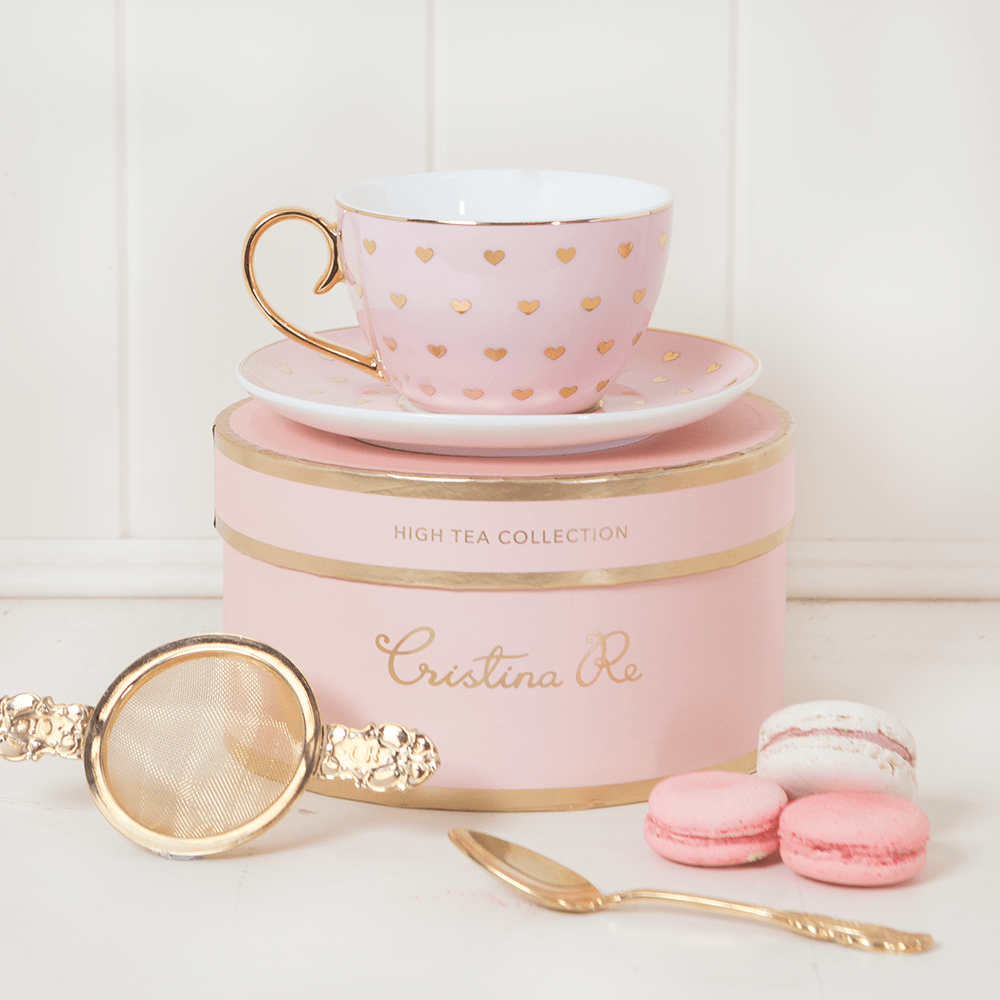 the-high-tea-mistress-blush-sweetheart-teacup-and-saucer-set